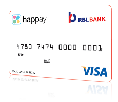 Hdfc bank forex plus prepaid card