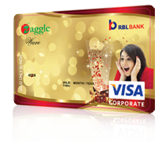 moneybookers prepaid mastercard card