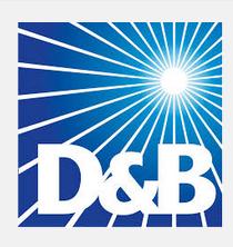 Db forex card