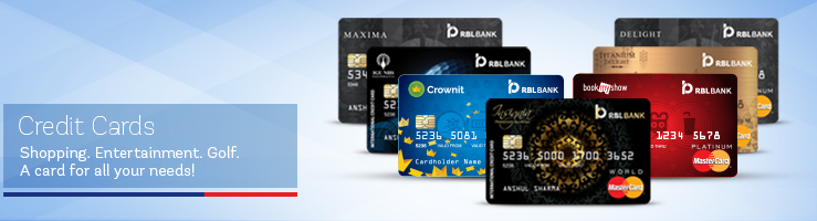 Best Credit Cards in India, Top 10 Credit Cards, Credit Cards India, Credit Card Deals, Offers & Reward Program