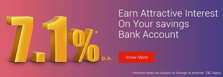 Invest online in IPOs with RBL Banks eASBA facility