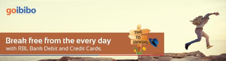 Goibibo discount coupons hdfc credit card 2018