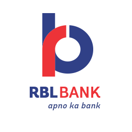 About Us | RBL Bank