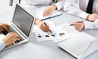 Careers | Recruitment | Jobs and Vacancies – RBL Bank